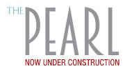 The Pearl Sarasota Florida - Elegant and distinctive luxury condominiums